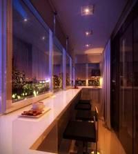 vnutrennyaya-otdelka-balkona-19-539x600