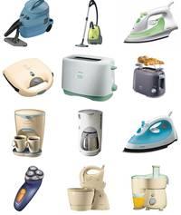 кухонные бытовые приборы кухонные бытовые приборы