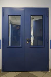 Двери entrus