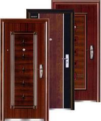 dveri-metallicheskie