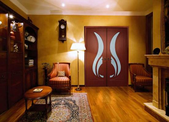 megkomnatnue_dveri