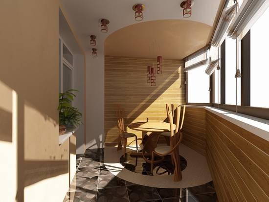 design-interior-balkon-ot-alekseja-suhova-na-arch