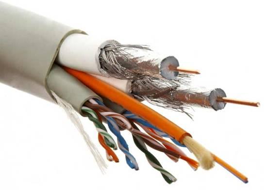 кабеля