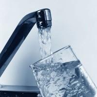 Качество водоочистки зависит от качества оборудования