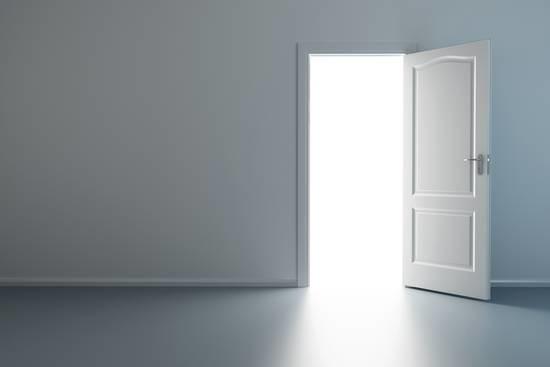 3270_dveri