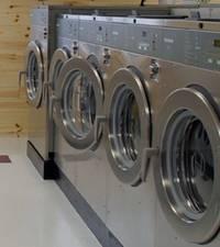 стиральным машинам