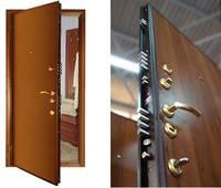 kak-vybrat-dver-stalnuyu