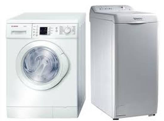 выбрать стиральную