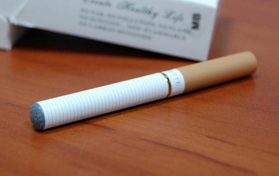 sigareta2