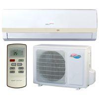 kondicioner_aeronik_asi-07hp1_aso-07hp1