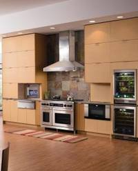 техника, кухня