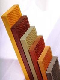 Материал имитация бруса