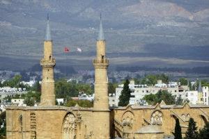 Купить недвижимость на Кипре