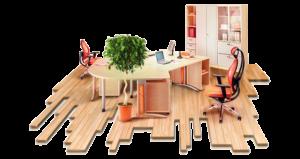 Интернет — магазин мебели для дома и офиса