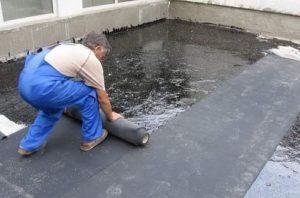 Как выбрать жидкую гидроизоляцию
