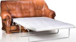 Французские диваны
