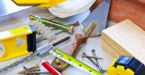 Преимущества строительного интернет — магазина КУБ