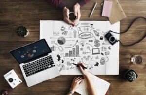 5 простых правил, чтобы стать успешным предпринимателем