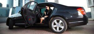 Аренда автомобиля: перечисление достоинств