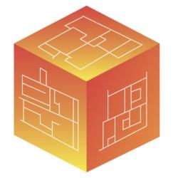 Интернет-магазин стройматериалов КУБ