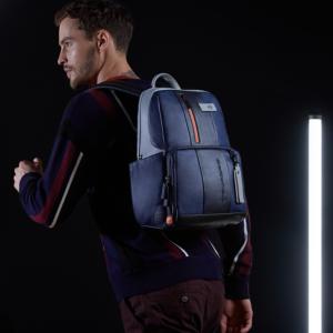 Интернет-магазин мужских рюкзаков