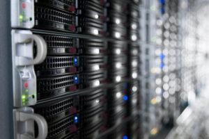 Преимущества и особенности использования выделенного сервера